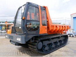 Others Others(Farm machineries) CG110D-2                                                                         2001