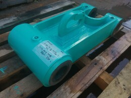 KOBELCO Parts/Others(Construction) Others