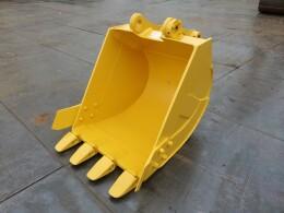 KOMATSU Attachments(Construction) Bucket