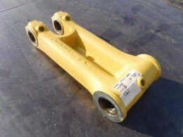 KOMATSU Parts/Others(Construction) Others