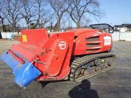 CANYCOM Mowers CG431 2012