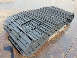 HITACHI Parts/Others(Construction) Others