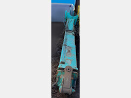KOBELCO Attachments(Construction) Others
