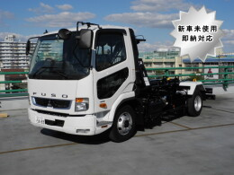 MITSUBISHI FUSO Others(Transportation vehicles) 2KG-FK72F 2020/9