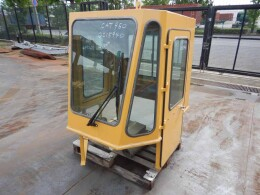 CATERPILLAR Parts/Others(Construction) Cabin