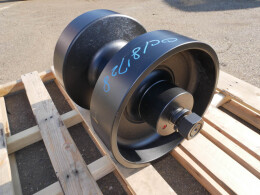 Others Parts/Others(Construction) Track roller