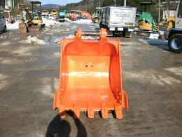 SUMITOMO Attachments(Construction) Bucket
