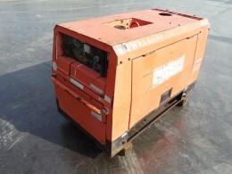 DENYO Welding machines BLW-280SSYⅡ