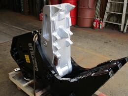 タグチ工業 アタッチメント(建設機械) 小割機