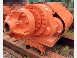 SANWA KIZAI Attachments(Construction) Hydraulic auger