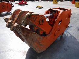 NPK Attachments(Construction) Paclar