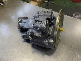 SUMITOMO Parts/Others(Construction) Others