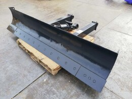 Others Attachments(Construction) Blade
