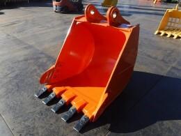 HITACHI Attachments(Construction) Bucket