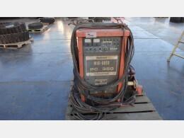 PANASONIC Welding machines YD-350MN