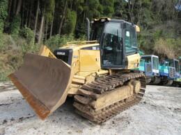 CATERPILLAR Bulldozers D3K 2012