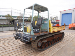 YANMAR Others(Farm machineries) C50R-3A                                                                         2007