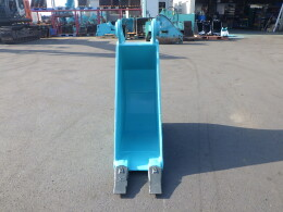 タグチ工業 アタッチメント(建設機械) BK-60-300                                                                         年