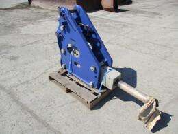 オカダアイヨン アタッチメント(建設機械) 油圧ブレーカー