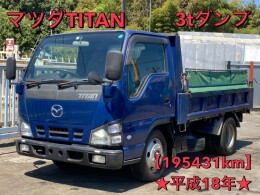 Others Dump trucks その他/others 2006/2