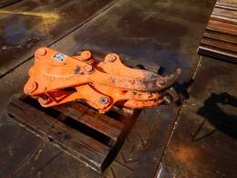 タグチ工業 アタッチメント(建設機械) GV-05                                                                         年