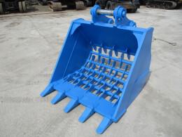 オカダアイヨン アタッチメント(建設機械) スケルトンバケット