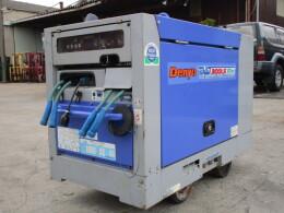 DENYO Welding machines DAT-300LS 2012
