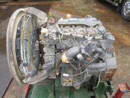 ISUZU Parts/Others(Construction) Engine 2013