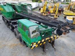 Others Cranes P-KG55V                                                                         1990