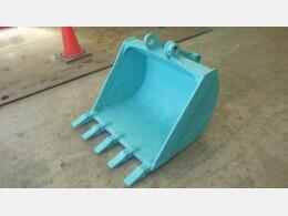 TAGUCHI Attachments(Construction) Bucket