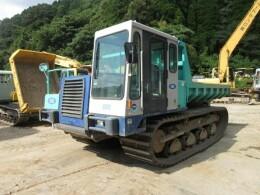IHI建機 建設機械その他 IC100-2                                                                         2011年