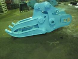 タグチ工業 アタッチメント(建設機械) GT-120                                                                         年