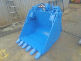 Others Attachments(Construction) Specialized bucket