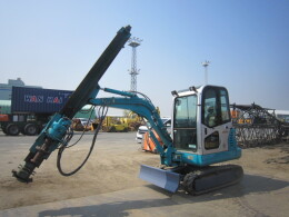 その他メーカー 建設機械その他 SWDL150                                                                         2013年