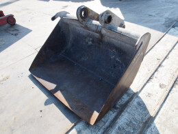 KOBELCO Attachments(Construction) Slope bucket