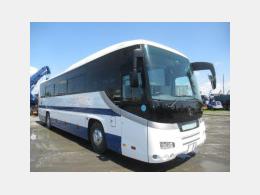 日野 バス PKG-RU1ESAA                                                                             2007年4月