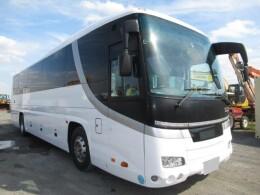 日野 バス PKG-RU1ESAA                                                                                                                     2010年7月