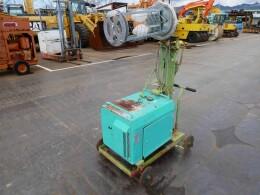 スバル 投光器 SGU425W-Ⅱ