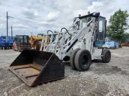 UNICARRIERS SD25-2 2014