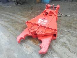 オオスミ アタッチメント(建設機械) MR600                                                                         年