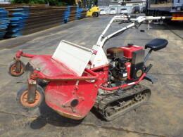 アテックス 草刈り機 RX-650