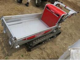 ヤンマー 農業機械その他 MC95ALD-A                                                                         2016年