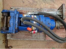 丸善工業 アタッチメント(建設機械) AG-4500