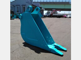 タグチ工業 アタッチメント(建設機械) 幅狭バケット