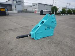 東空販売 アタッチメント(建設機械) 油圧ブレーカー