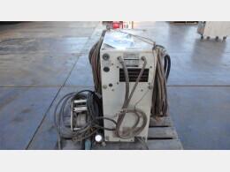 PANASONIC Welding machines YD-600RFWT10