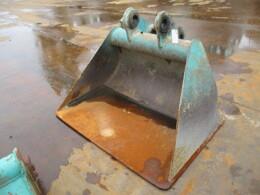 KUBOTA Attachments(Construction) Slope bucket