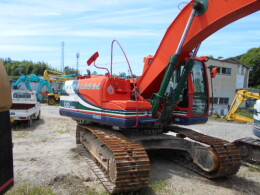 CATERPILLER Excavators 320D                                                                         2006