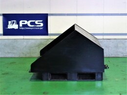 Others Attachments(Forklift) Bucket