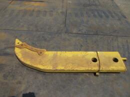 KOMATSU Attachments(Construction) Ripper